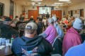Yohn Co. Annual Safety Meeting