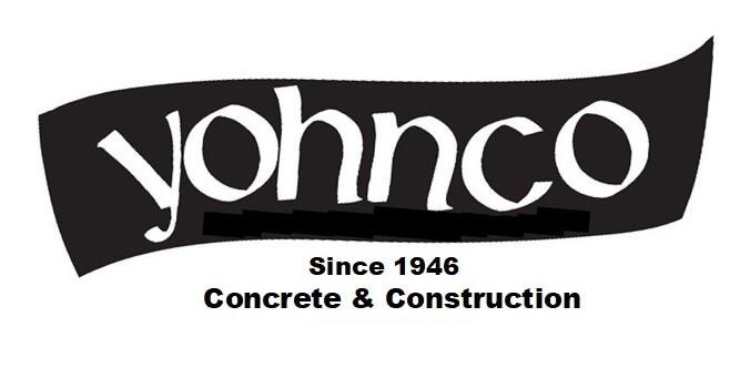 Yohn Co.